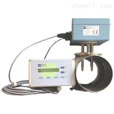 在线微波水分测量仪