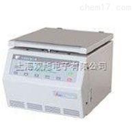 TDL-5000-CR-供应TDL-5000-CR台式大容量冷冻离心机