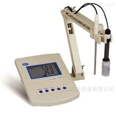 上海康仪PHS-25C各种溶液的pH值(酸度)