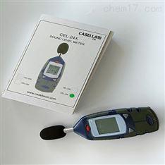 声级计 MC01-casella CEL-246  M248421