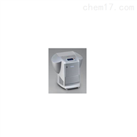 二手五通道实时荧光定量PCR仪供应