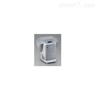 PikoReal二手五通道实时荧光定量PCR仪供应