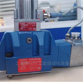 MOOG伺服阀D941-6740C-000原厂进口特卖