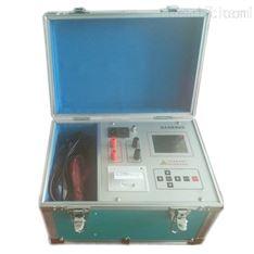 HVBZ3620F三通道直流电阻测试仪