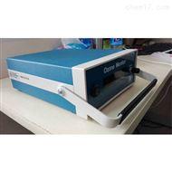 美国2B Model202紫外臭氧分析仪-顺丰包邮
