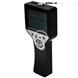 BHYT2010B低频电磁辐射分析仪1hz-100khz