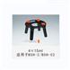 杭州遂真生物核酸提纯仪
