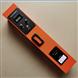 交通标线逆反射测量仪测量原理