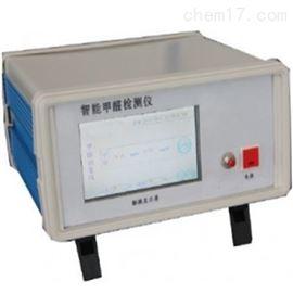 LB-102CH 智能甲醛检测仪