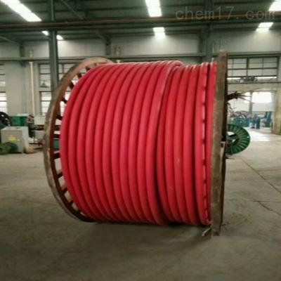 MYPTJ3*25+3*16/3+3*2.5煤矿用高压橡套软电缆