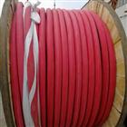 MYPTJ3*70+3*25/3+3.2.5煤矿用监视型电缆 煤安证