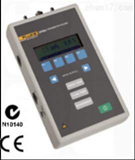 DPM4参数测试仪