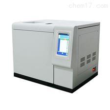 G51-PDHID氦离子化气相色谱仪