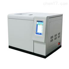 使用气相色谱仪热导检测器对纯氩中H2、O2、N2的检测