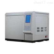 GC-7860硫磷痕量检测色谱仪(水质分析)