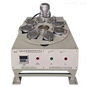 湘科LM-陶瓷磚釉面耐磨試驗儀,陶瓷磚耐磨儀