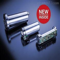 L-Dens 2300 密度传感器