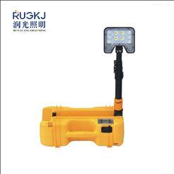 润光照明-SA028工程箱灯