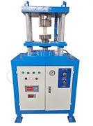 SGW-抗壓抗折試驗機