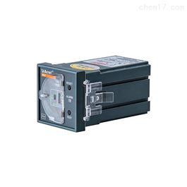 ASJ20-LD1A剩余电流继电器交流直流漏电保护安科瑞