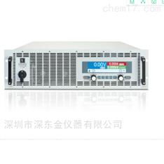 EA-PS 9080-340 3U 可编程实验室电源