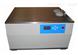 HSY-510G型石油产品低温试验器