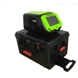 Compass 500 便携式合金成分测试光谱仪