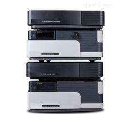 液相色谱仪L6000