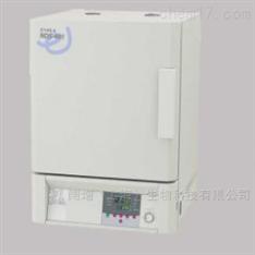 日本东京理化 NDS系列干热灭菌器