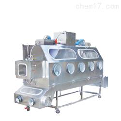 不锈钢猪用负压隔离器 JV222-PP2  M99255