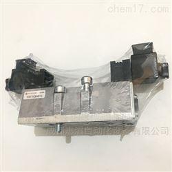 SXE9775-Z50-60-13J诺冠电磁阀