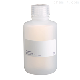 555899BD LysingBuffer10X 红细胞裂解液