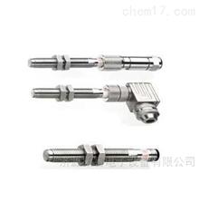 BRAUN L4T-97002018转速探头传感器