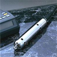 日本dentan电动水质计(电导率)EST-3X型