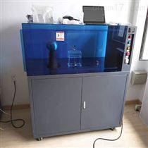 BDJC-100KV耐压电压击穿综合试验仪