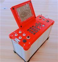 HD-62便携式烟气分析仪 产品特点