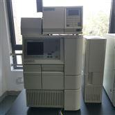 E2695二手waters液相色谱仪