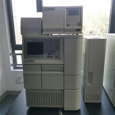 二手waters液相色谱仪