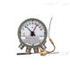 MESSKO MT-ST160F 63508-610-050 004油温表