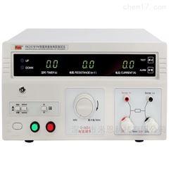 Rek-RK2678YM美瑞克Rek RK2678YM医用接地电阻测试仪