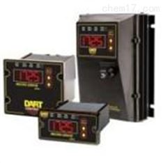 美国P-Q Controls放大器