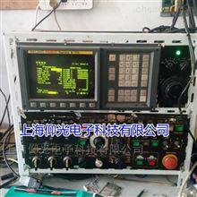 发那科FANUC 15i系统A20B-1000-0470维修