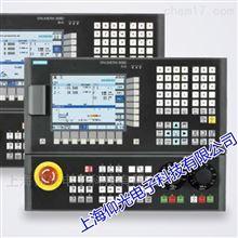 840D西门子840D数控系统接地故障维修