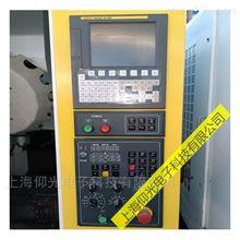 专业维修FANUC数控系统A16B-1212-0472