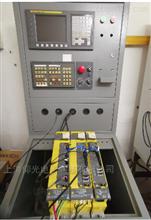 FANUC数控系统21i系列报警749维修