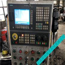 西门子840D/DE数控系统主板NCU573.2维修
