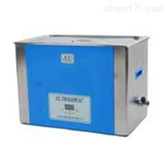 台式数控超声波清洗器 SD2900H