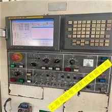 21/21i系列FANUC数控测试系统专业维修