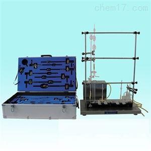 常用玻璃量器检定装置SYS-196
