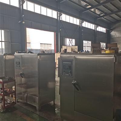 标准恒温恒湿养护箱厂家
